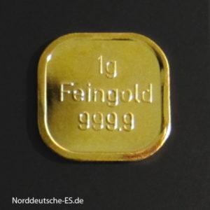 1g-Goldbarren-Feingold-9999-NES