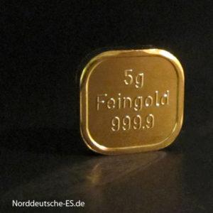 5g-Goldbarren-Feingold-9999-NES
