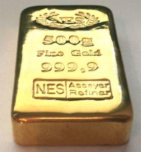 500g-Goldbarren-Feingold-9999-NES